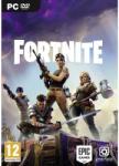 Gearbox Fortnite (PC) Játékprogram