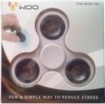 Flair Toys Fidget Spinner