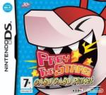 Koei Prey the Stars (Nintendo DS) Software - jocuri