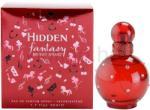 Britney Spears Hidden Fantasy EDP 50ml Parfum