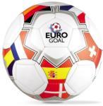 MondoToys Euro Goal Flag focilabda