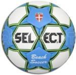 Select Beach Soccer strandfoci labda