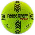 Rosco Indoor focilabda, 5