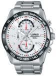 Lorus RM379CX9 Часовници