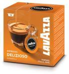 LAVAZZA A Modo Mio Espresso Delizioso 16