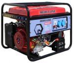 Media Line MLG 6500E/1 Generator