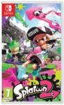 Nintendo Splatoon 2 (Switch) Software - jocuri