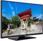 JVC LT24VH43J Televizor LED, Televizor LCD, Televizor OLED