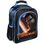 Cerda Star Wars iskolatáska, ergonomikus hátizsák