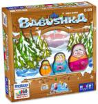 Ismeretlen Babushka joc de societate cu instrucţiuni în lb. maghiară (GEM-879691) Joc de societate