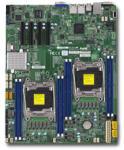Supermicro X10DRD-iT Placa de baza