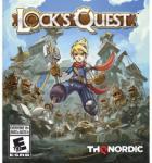 THQ Nordic Lock's Quest (PC) Software - jocuri