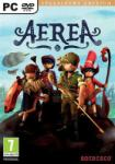 Soedesco Aerea [Collector's Edition] (PC) Software - jocuri