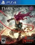 THQ Nordic Darksiders III (PS4) Software - jocuri
