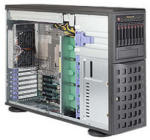 Supermicro SYS-7048R-C1RT