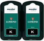 Lomond 0202110