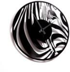 DISC'O'CLOCK Zebra