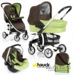 Hauck Malibu All In One Детски колички