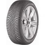 Michelin Alpin 5 XL 205/50 R17 93V Автомобилни гуми