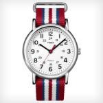 Timex T2N746 Часовници