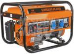 Mesteru Manole EPTO GG 3000W Generator