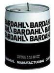 Bardahl sumolub - 1 Литър