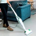 Cecoclean 5005 Duo Stick