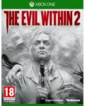 Bethesda The Evil Within 2 (Xbox One) Software - jocuri