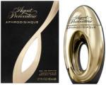 Agent Provocateur Aphrodisiaque EDP 80ml Parfum