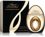 Agent Provocateur Aphrodisiaque EDP 40ml Parfum