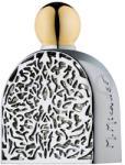 M. Micallef Sensual EDP 75ml Parfum