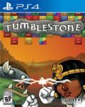 Nighthawk Interactive Tumblestone (PS4) Játékprogram