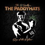 Sign Of The Fighter (o'reillys & Paddyhats)