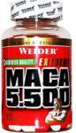 Weider Nutrition Weider Maca 120 kapszula