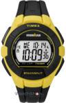 Timex TW5K959 Часовници