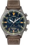 Timex TW2P841 Часовници