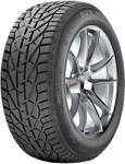 Taurus Winter XL 235/65 R17 108H