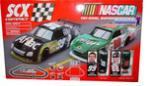SCX Kompakt NASCAR 4 m