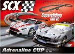 SCX C3 Adrenalin Cup 6.7 m