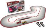 Real FX FX Valódi Racing mesterséges intelligencia