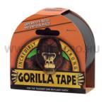Gorilla Tape szupererős ragasztószalag 32mx48mm (3044010)