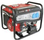 Senci SC-1250E Generator