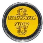 Eulenspiegel Pastila Sonnengelb - 20 ml (EU182246)