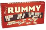 TACTIC - Rummy (TACT02324) Joc de societate