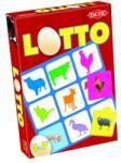 TACTIC Lotto - animale de ferma (40396) Joc de societate