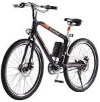 AIRWHEEL R8 Bicicleta