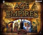 Microsoft Age of Empires [Collector's Edition] (PC)