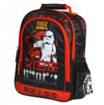 St. Majewski Ghiozdan scoala - Star Wars Rebels