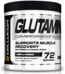 Cellucor COR-Performance Glutamine 360g