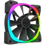 NZXT Aer RGB 140x140x26mm (RF-AR140-B1)